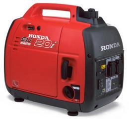 offerte honda generatori honda tecnogen generatori roma