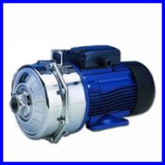 http://www.elettrotecnicaventurini.com/prodotti/CAM_web.jpg