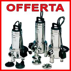 http://www.elettrotecnicaventurini.com/prodotti/DOMO_WEB.JPG