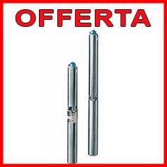 http://www.elettrotecnicaventurini.com/prodotti/GS_WEB.JPG