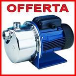 http://www.elettrotecnicaventurini.com/prodotti/IMAGE011.jpg