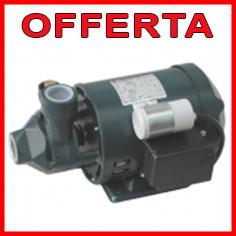 http://www.elettrotecnicaventurini.com/prodotti/PM16_web.jpg