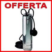 http://www.elettrotecnicaventurini.com/prodotti/SCUBA.JPG