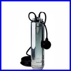 http://www.elettrotecnicaventurini.com/prodotti/SCUBA_SC207CG%20-%20409CG%20-%20%20411CG_web.JPG
