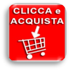CLICCA e ACQUISTA
